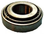 Outer Wheel Bearing 160